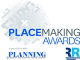 Placemaking Awards 2013 - LILAC